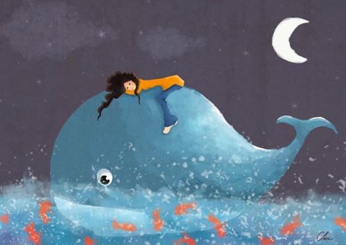 baleinebleuegrande