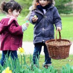 Petits souvenirs de Pâques