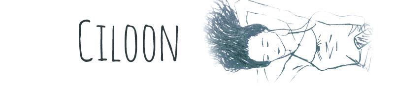 logo-blog4