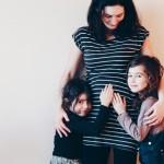 Deuxième trimestre de grossesse,  le bilan